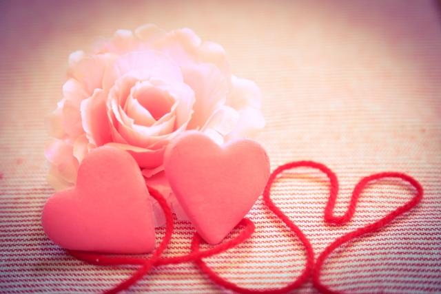 [期間限定]バレンタインキャンペーンでお得をゲットしよう!
